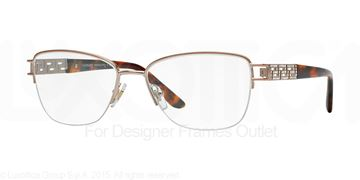 Picture of Versace VE1220B