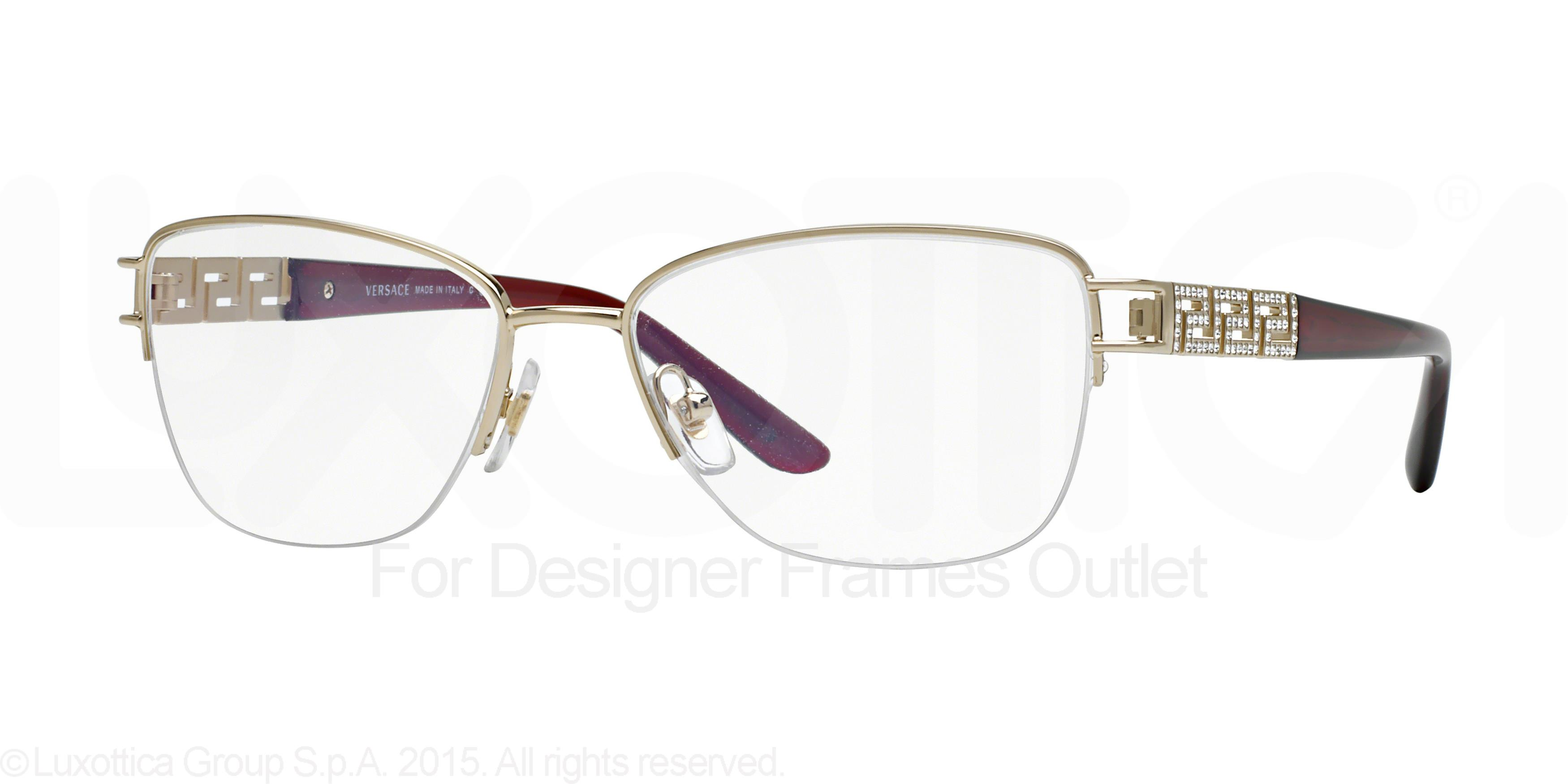 a27945c9ea77 Designer Eyeglasses Outlet