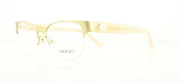 19c912134d Designer Frames Outlet. Versace VE1222