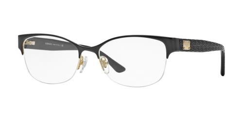 Picture of Versace VE1222