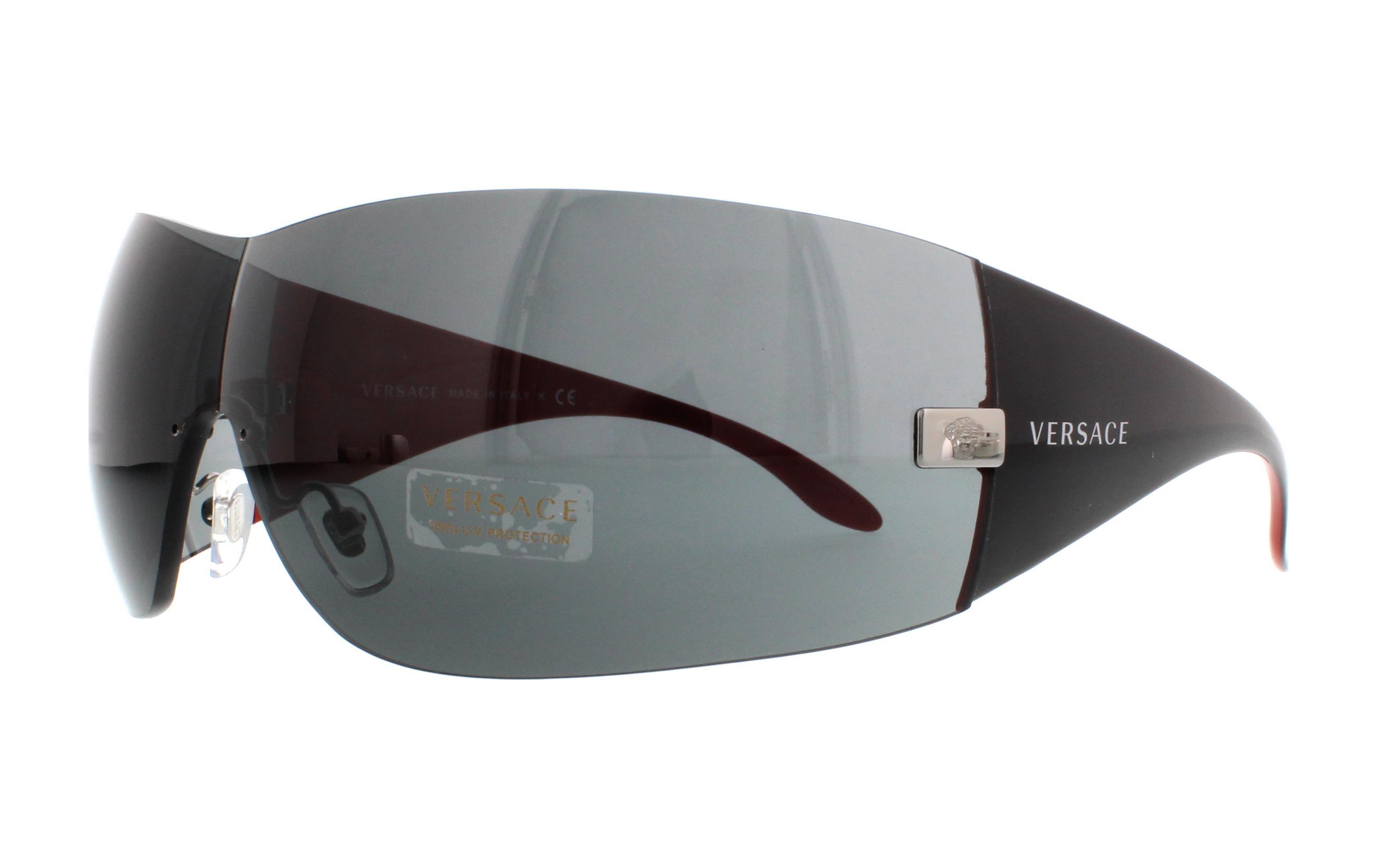 6a600108e2 Designer Frames Outlet. Versace VE2054
