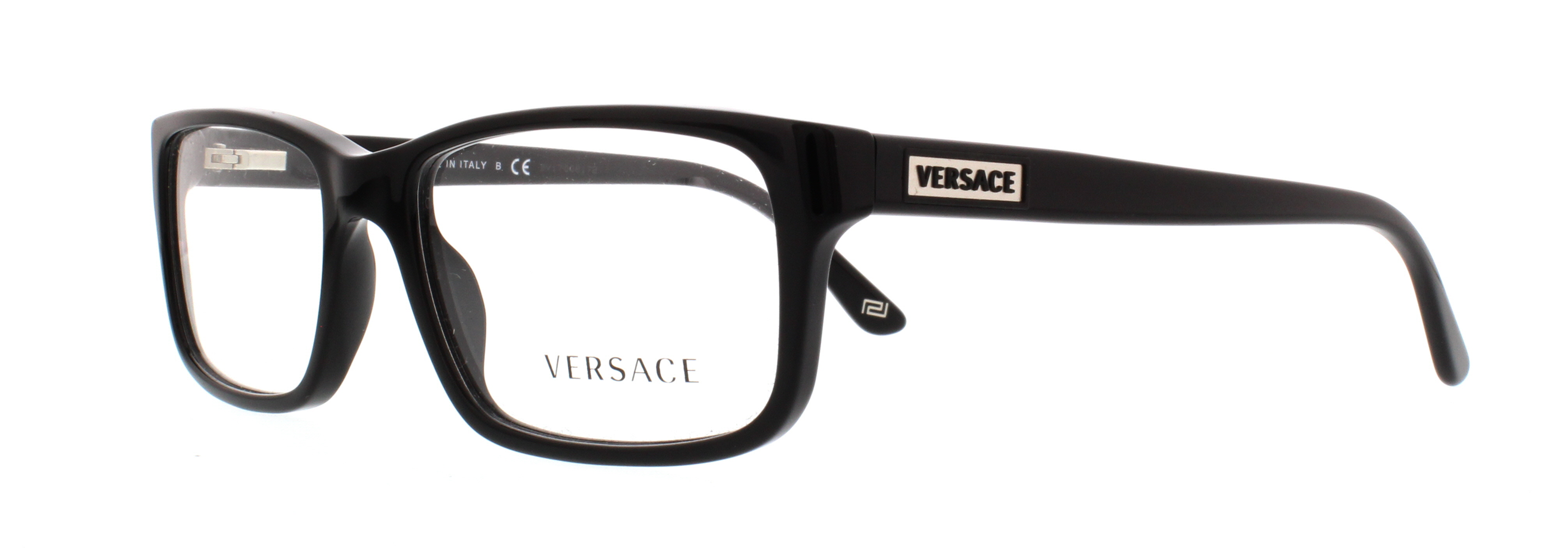 4484e1a9c9 Men - Designer Frames Outlet