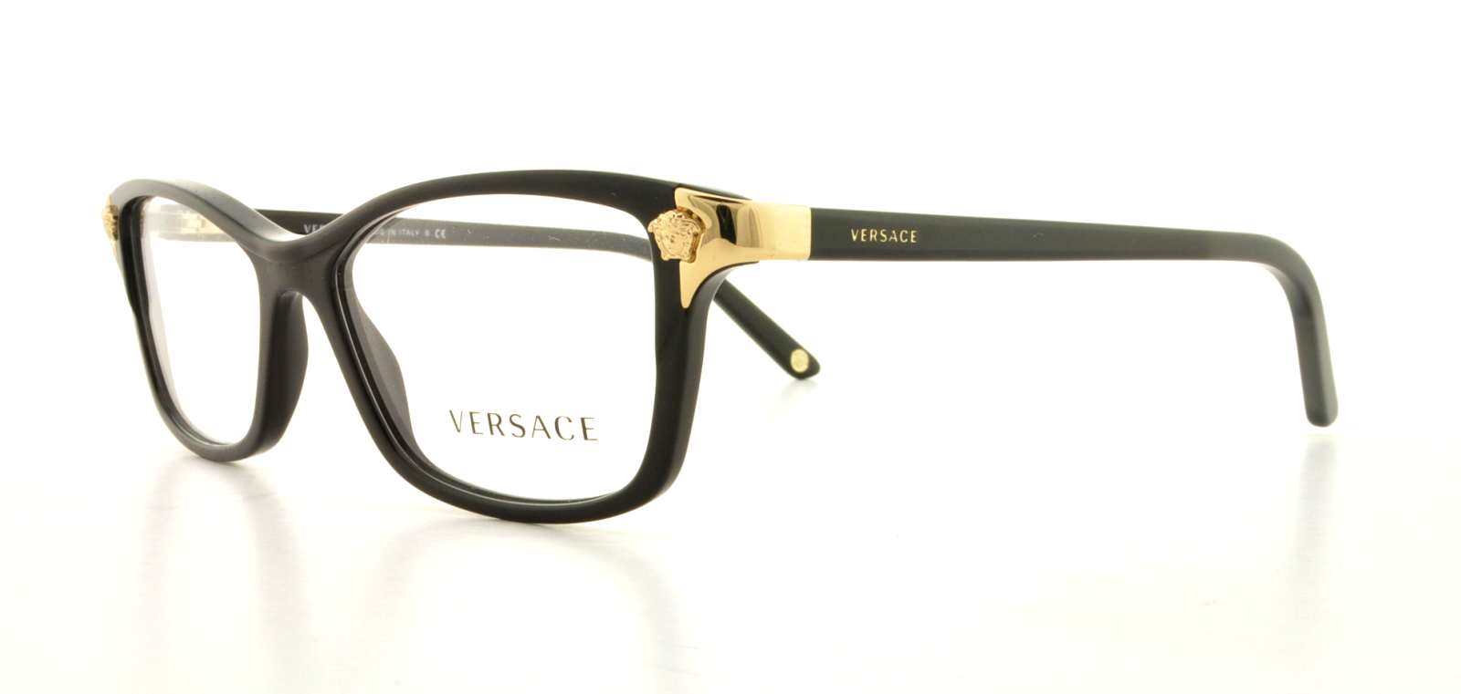 Picture of Versace VE3156