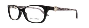Picture of Versace VE3164