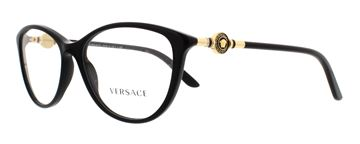 Picture of Versace VE3175
