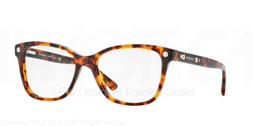 Picture of Versace VE3190
