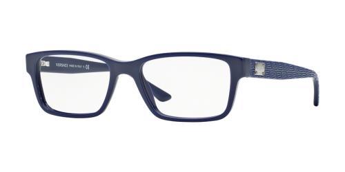 5107 Blue
