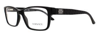 Picture of Versace VE3198