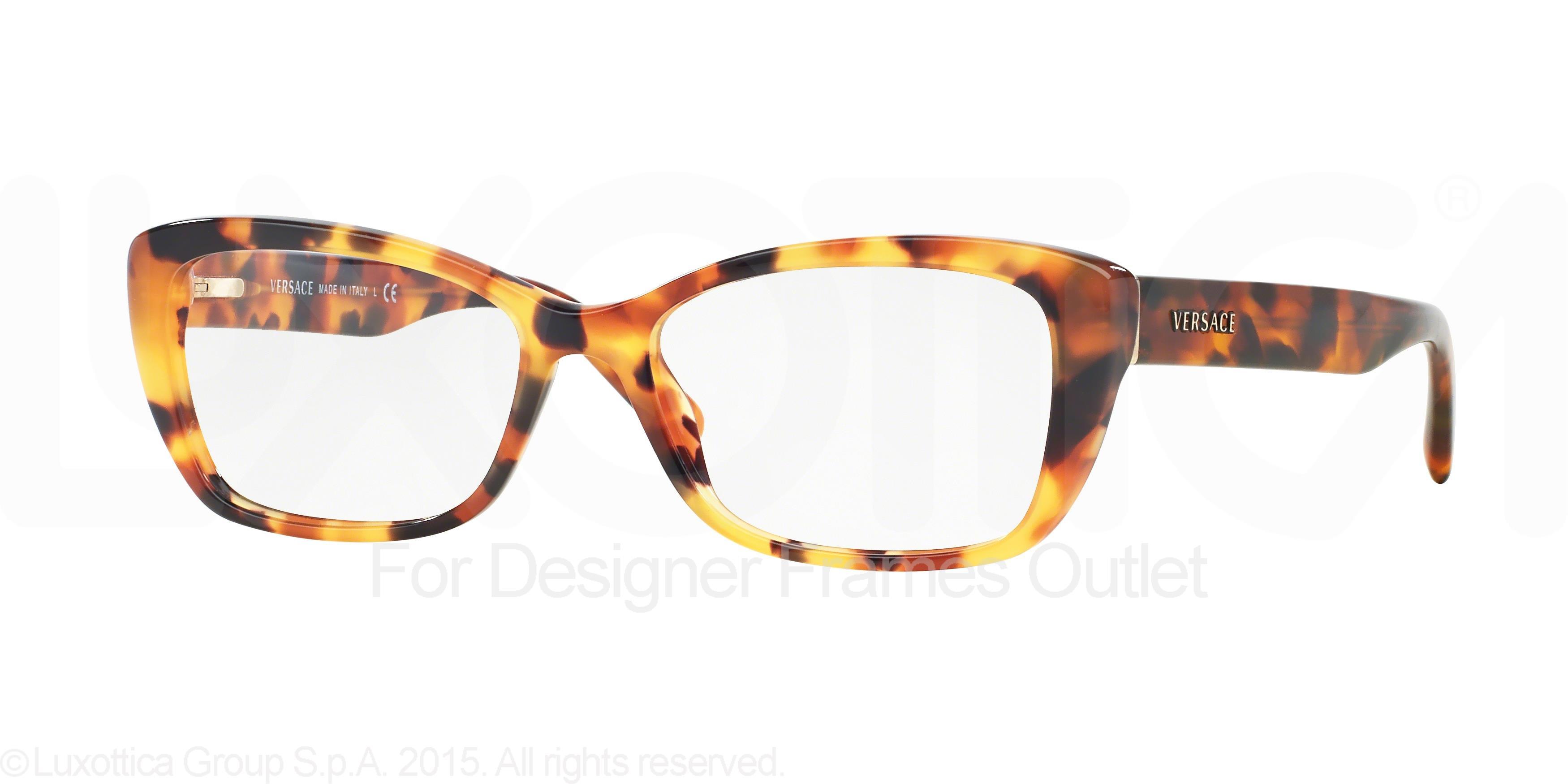 a311bf6d8864 Designer Glasses Frames Outlet