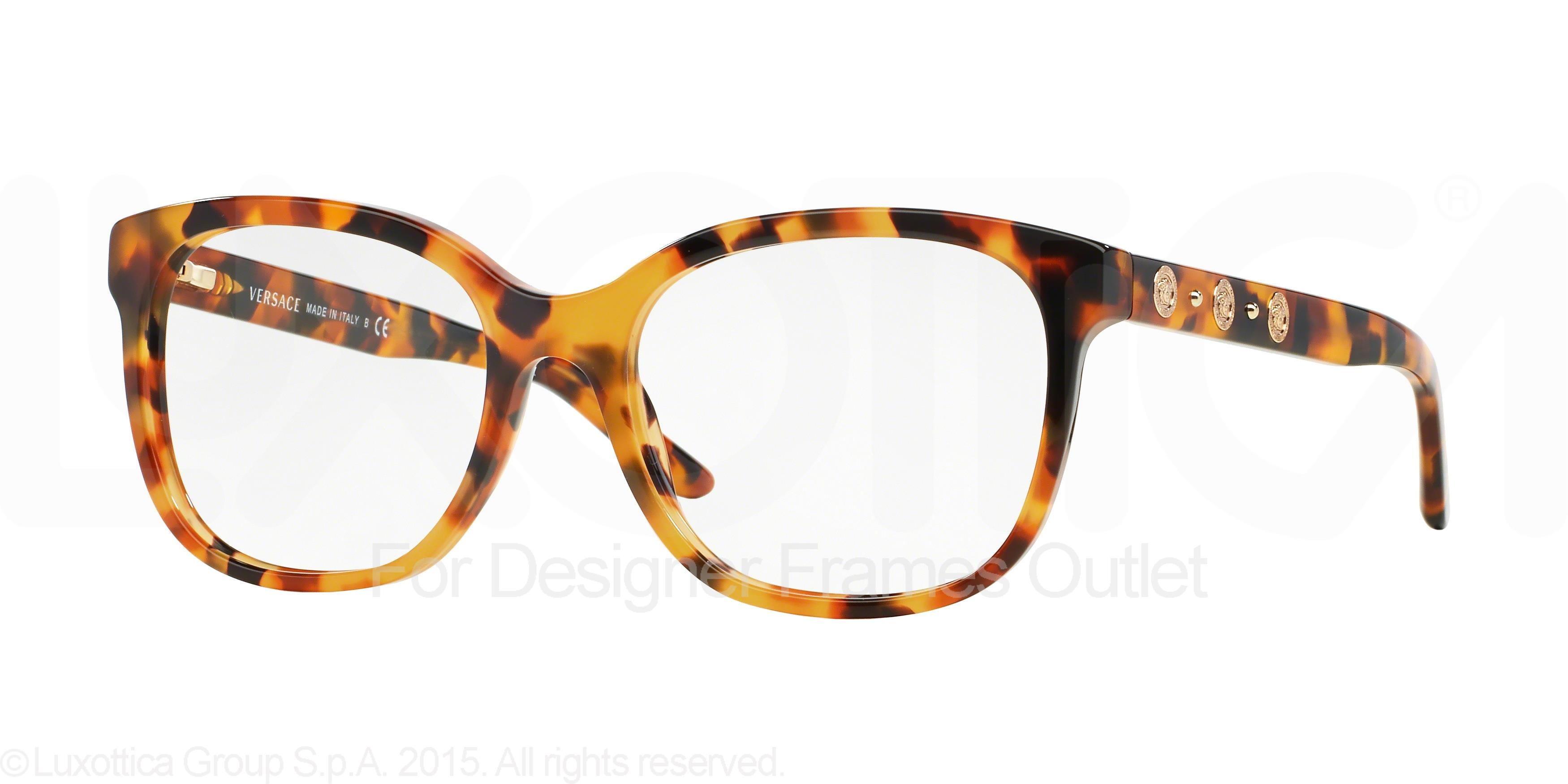 81702bac333e Designer Eyeglass Warehouse