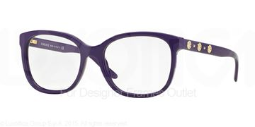 Picture of Versace VE3203