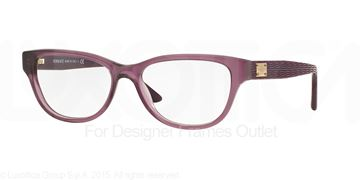 Picture of Versace VE3204