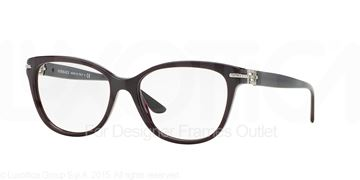 Picture of Versace VE3205B