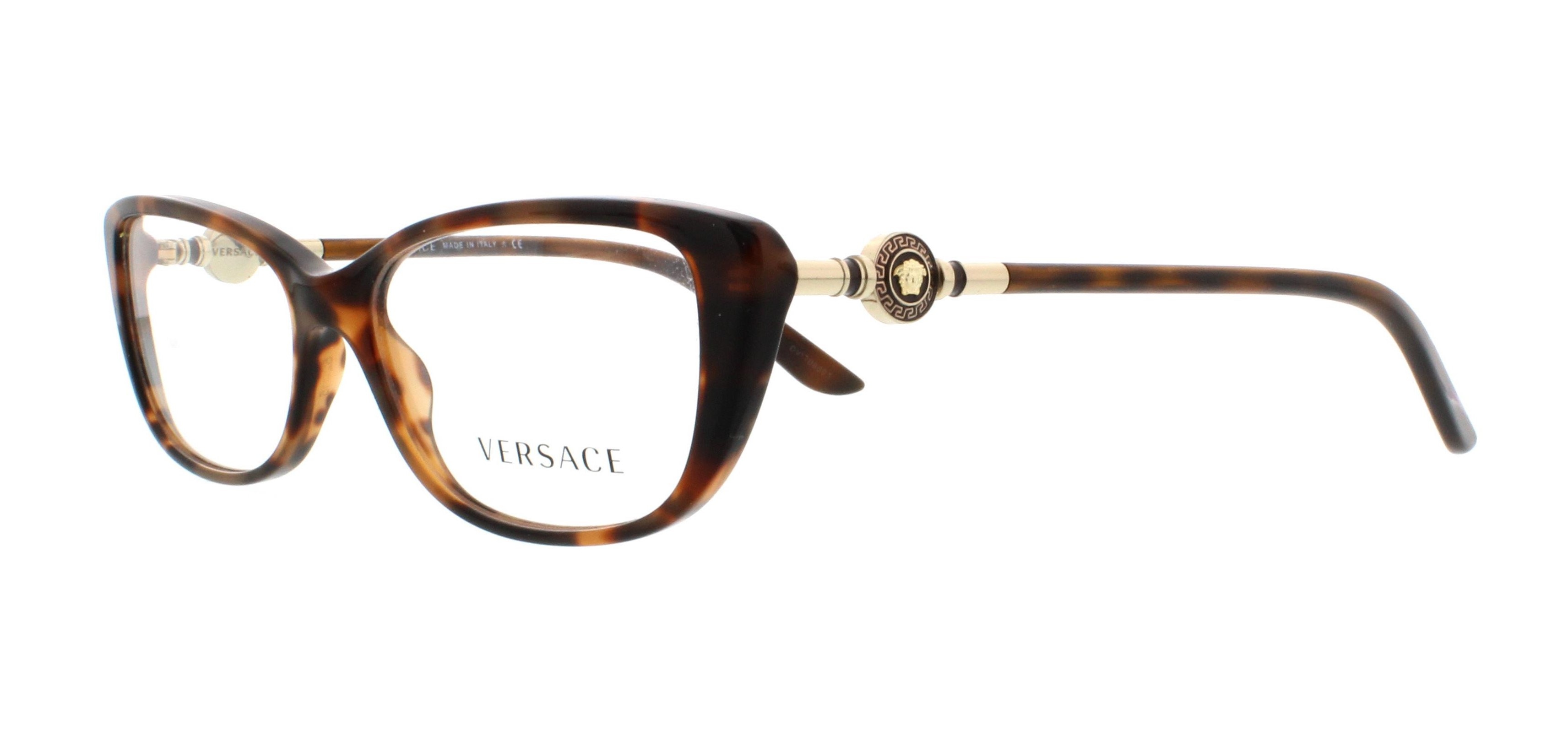 Picture of Versace VE3206