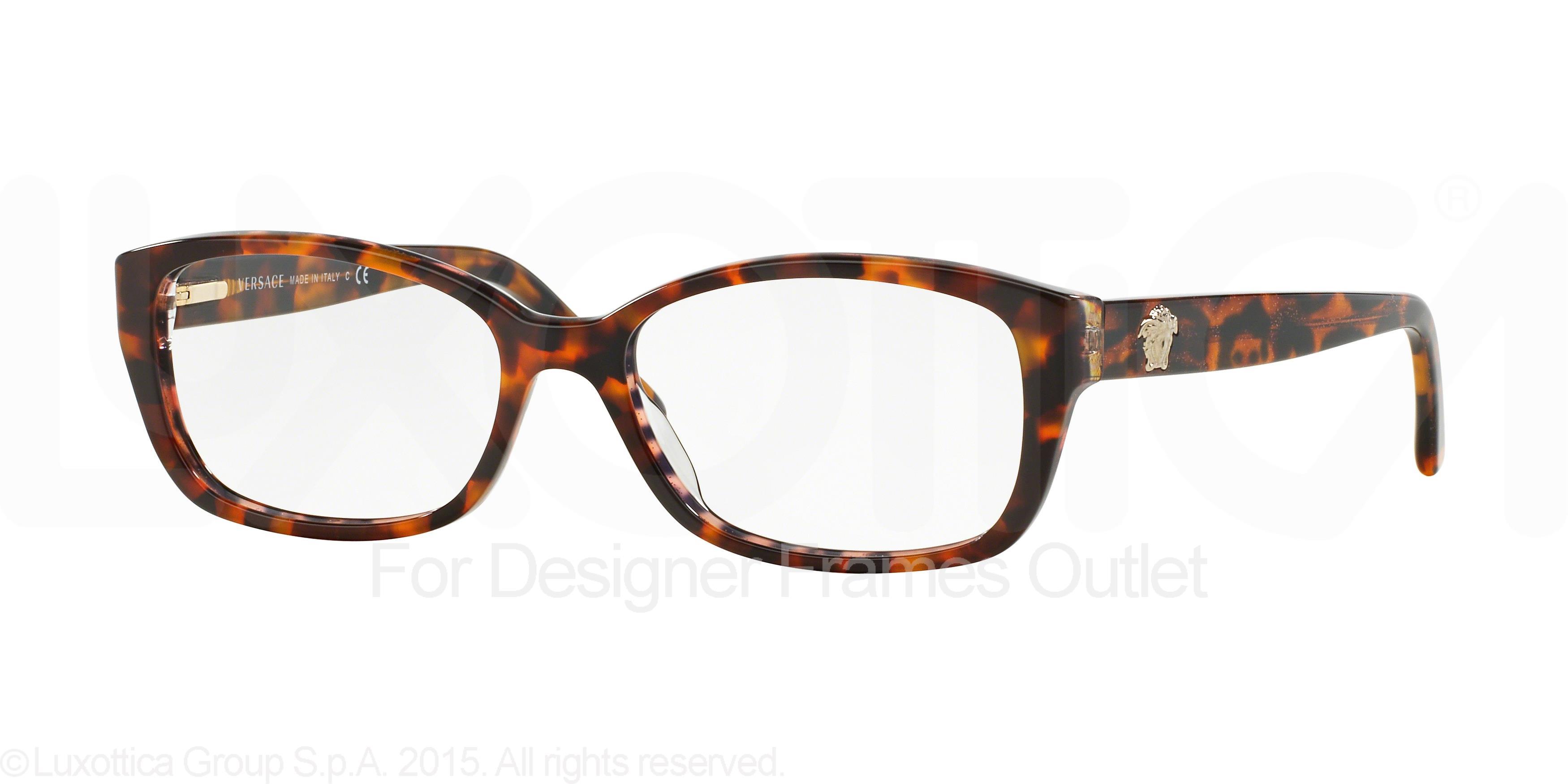 729d441106c Designer Glasses Frames Outlet