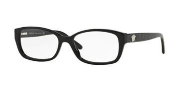 Picture of Versace VE3207