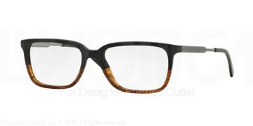Picture of Versace VE3209