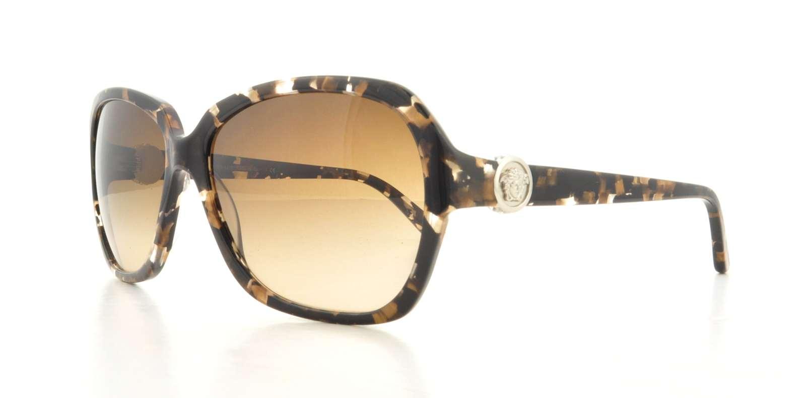 a7bf335dd690b Designer Frames Outlet. Versace VE4218B