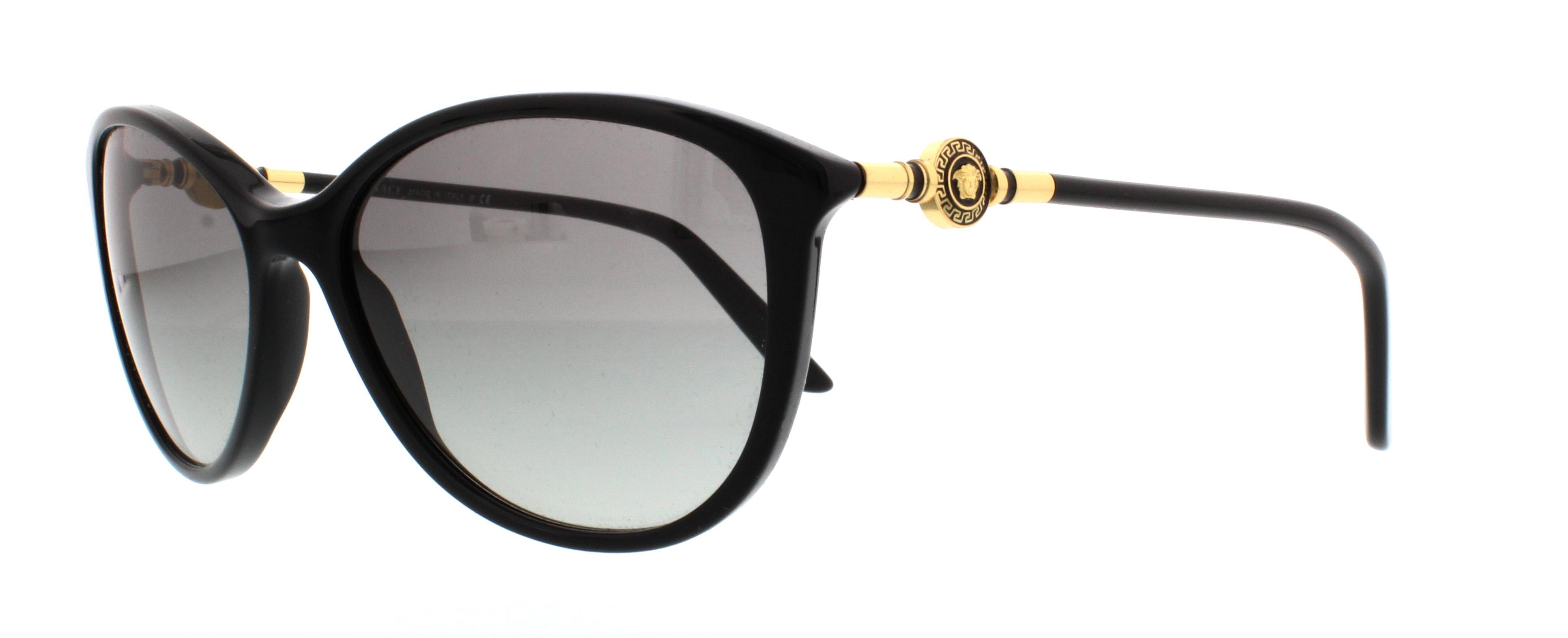 397ba59bfc2 Designer Frames Outlet. Versace VE4251