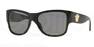 Picture of Versace VE4275