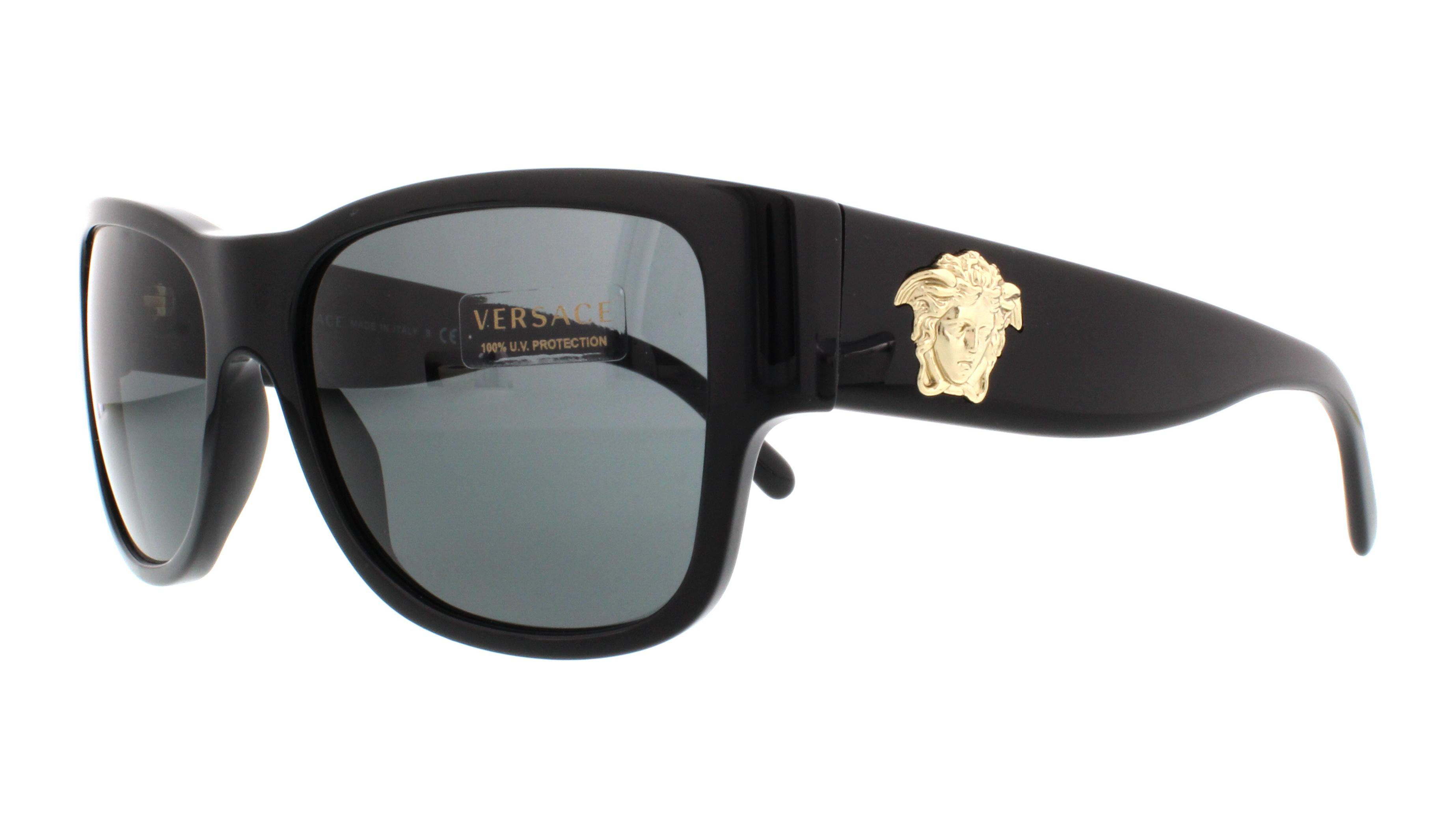 Designer Frames Outlet. Versace VE4275