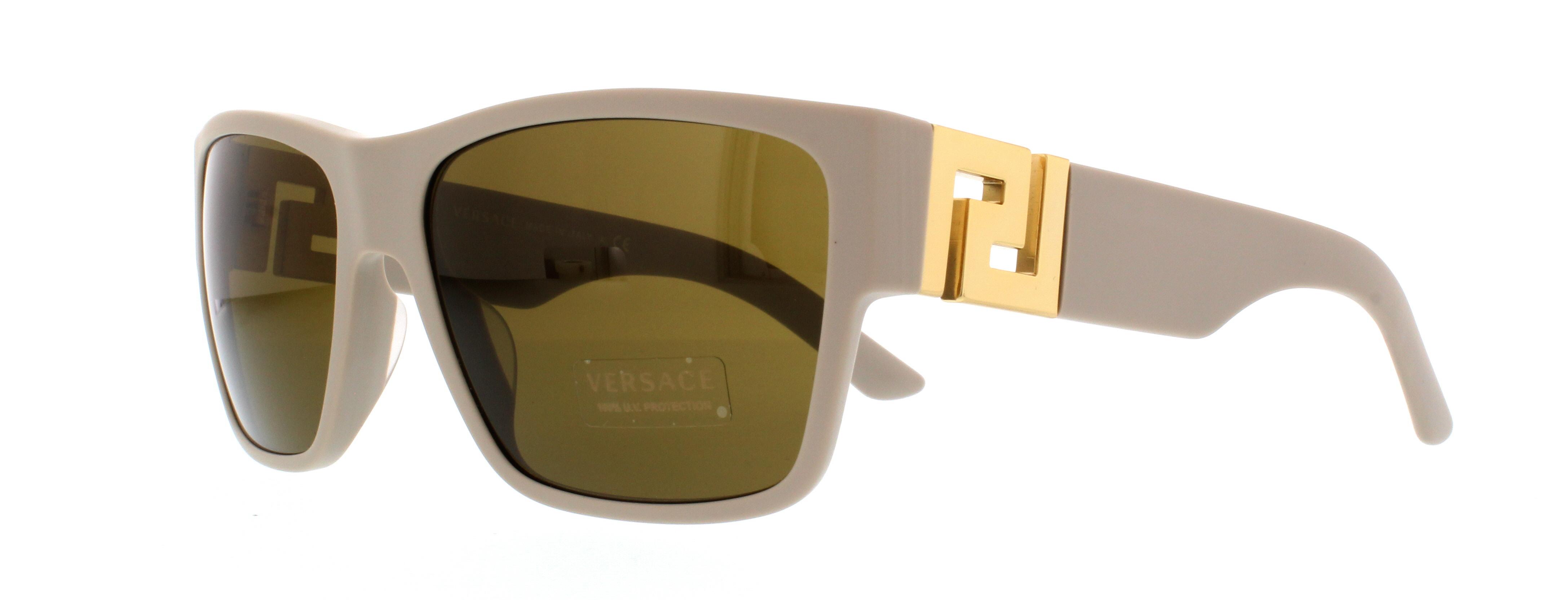 f1a5902ef6 Designer Frames Outlet. Versace VE4296A