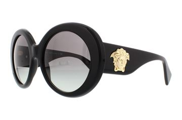 Picture of Versace VE4298