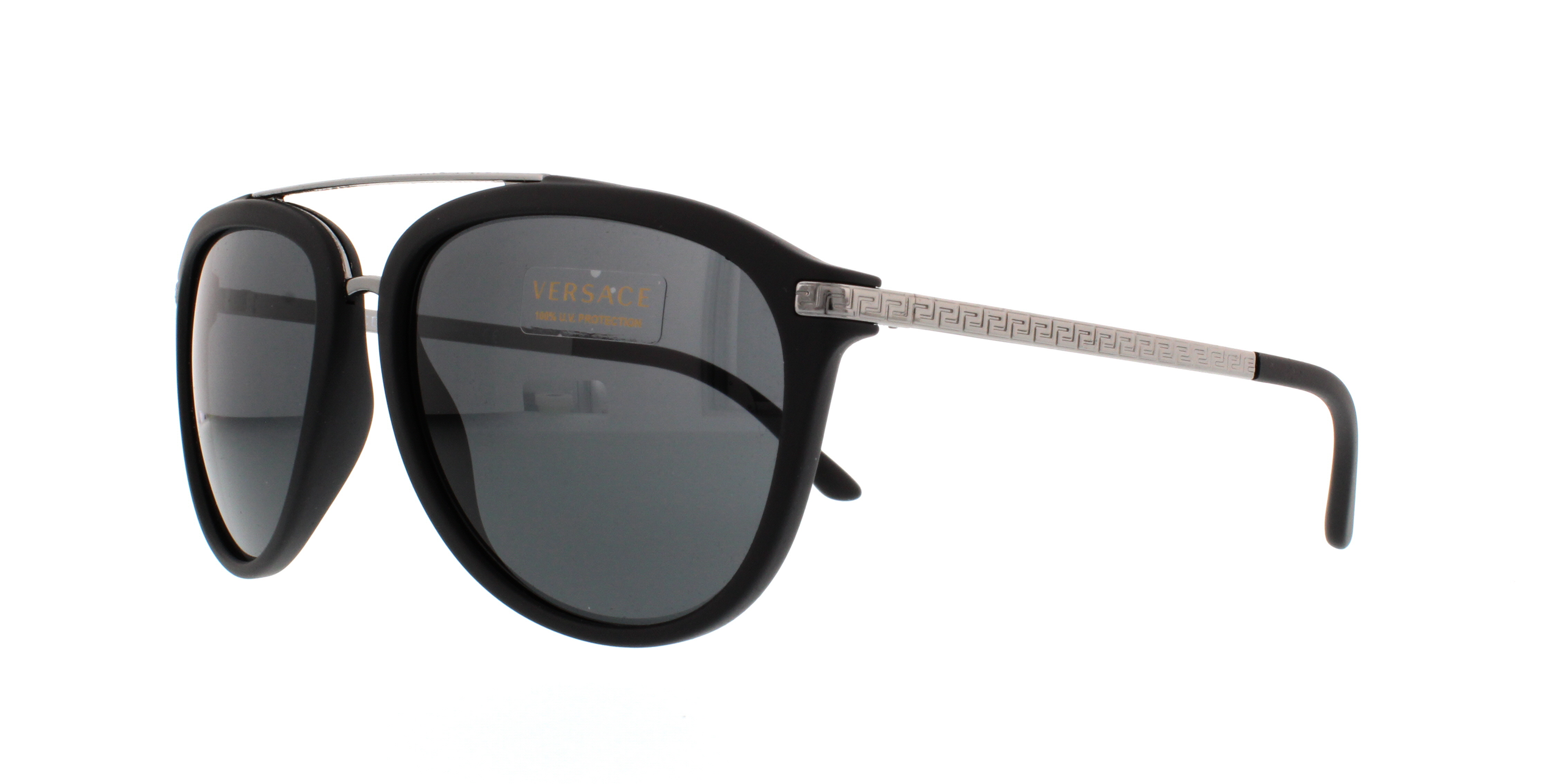 277712343dae Perfect Mens Versace Frames Elaboration - Frames Ideas Handmade ...