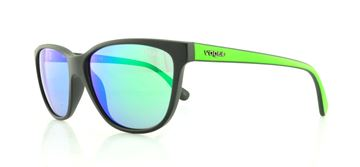 Picture of Vogue VO2729S