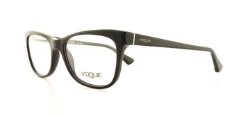 Picture of Vogue VO2763