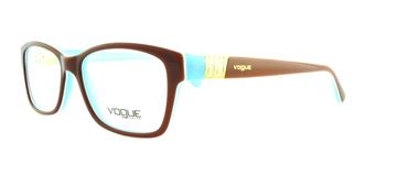 Picture of Vogue VO2765B
