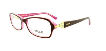 Picture of Vogue VO2789B