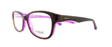 Picture of Vogue VO2814