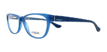 Picture of Vogue VO2816