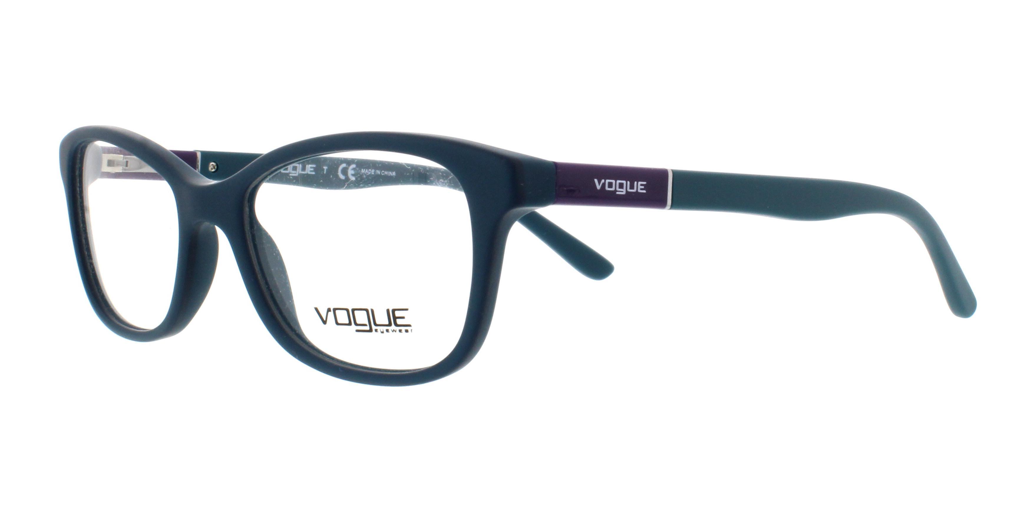 Designer frames outlet vogue vo2892 2134s crystal matte pearl green jeuxipadfo Gallery