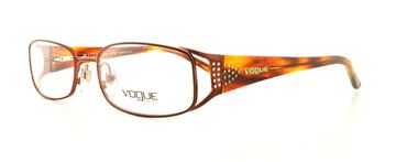 Picture of Vogue VO3671B