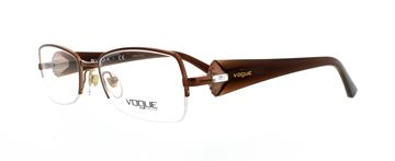 Picture of Vogue VO3864B