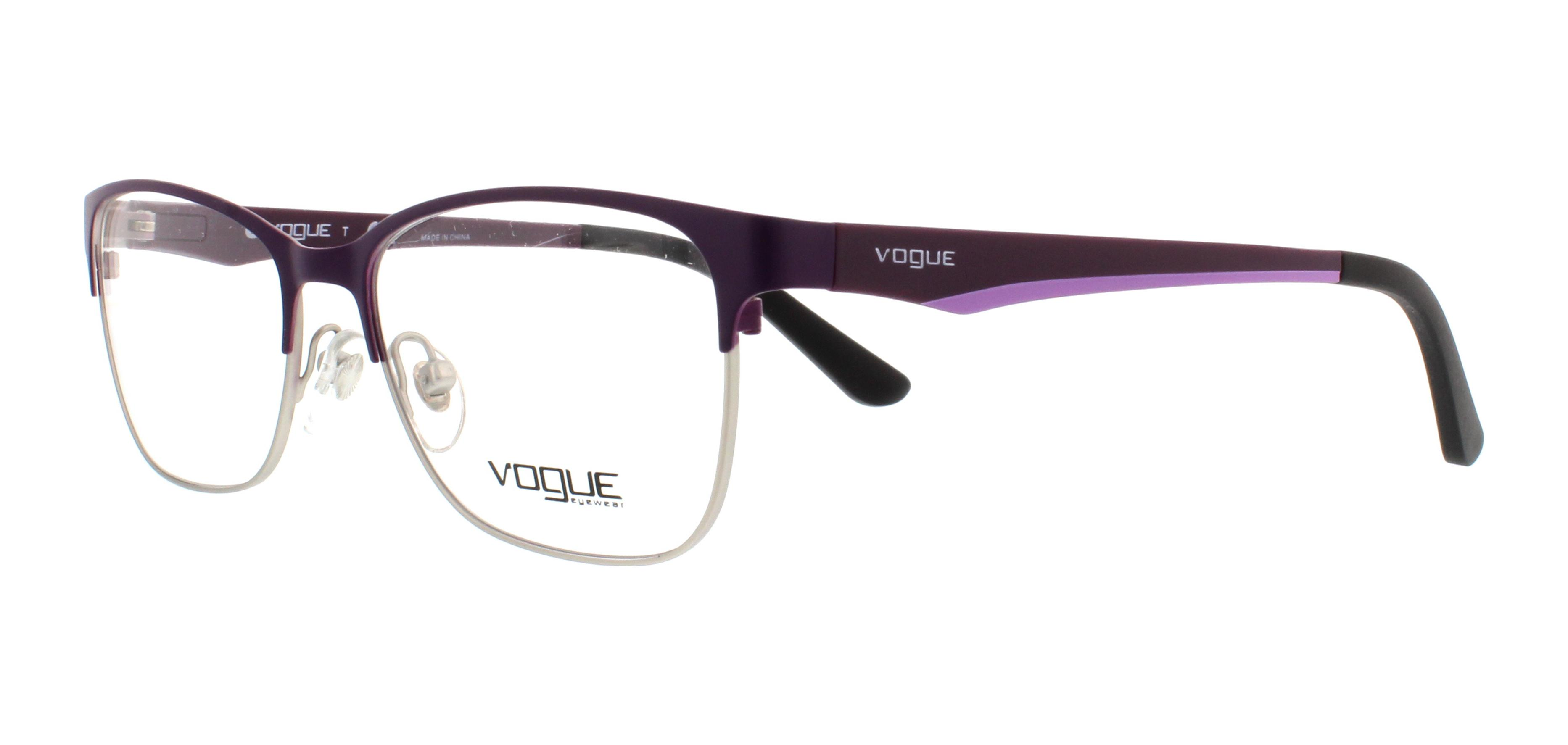74be205313 Designer Frames Outlet. Vogue VO3940