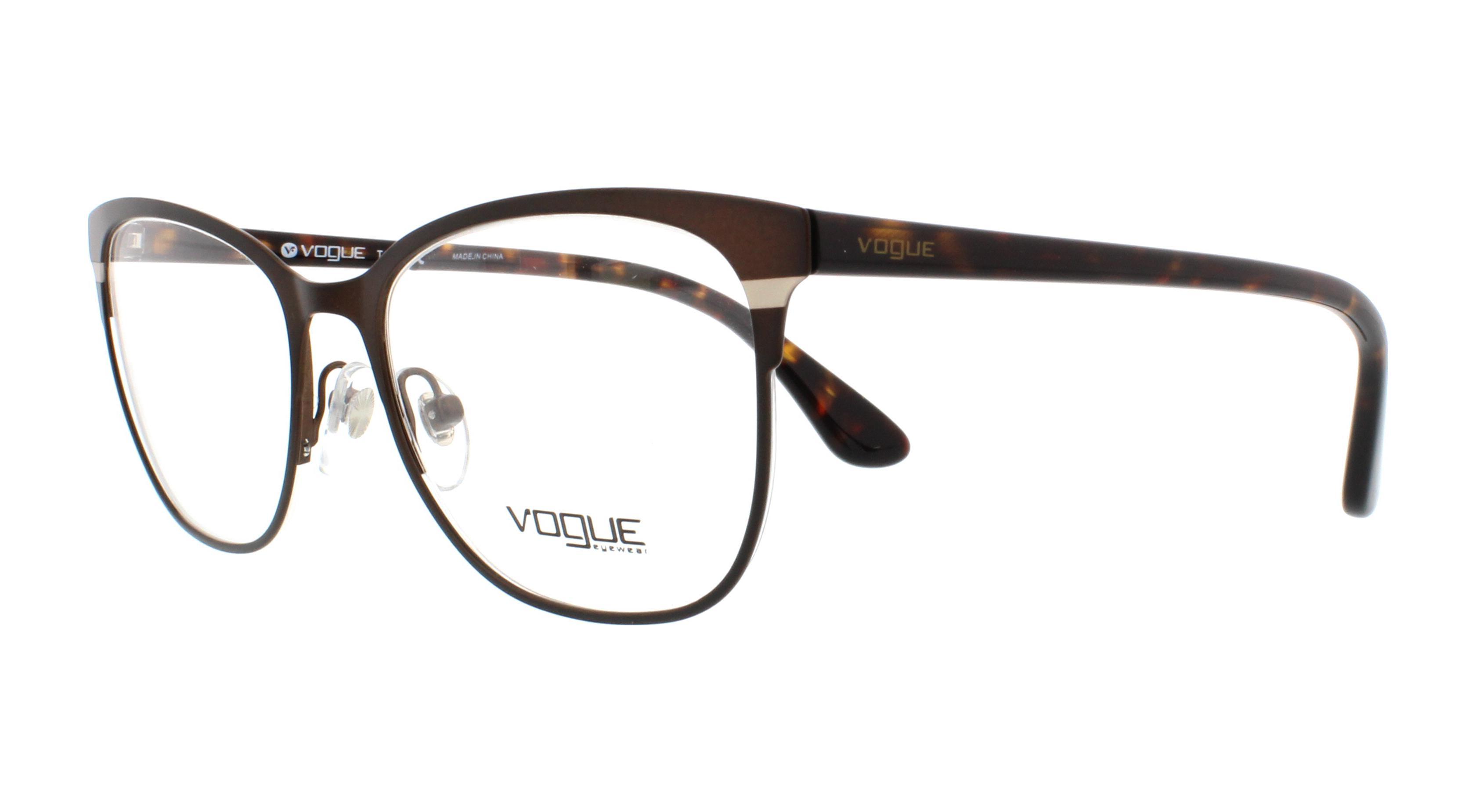 Designer Frames Outlet. Vogue VO3963