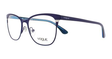 Picture of Vogue VO3963