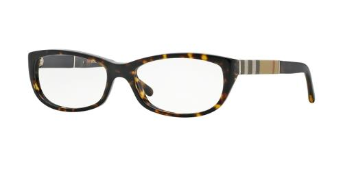 Picture of Burberry BE2167