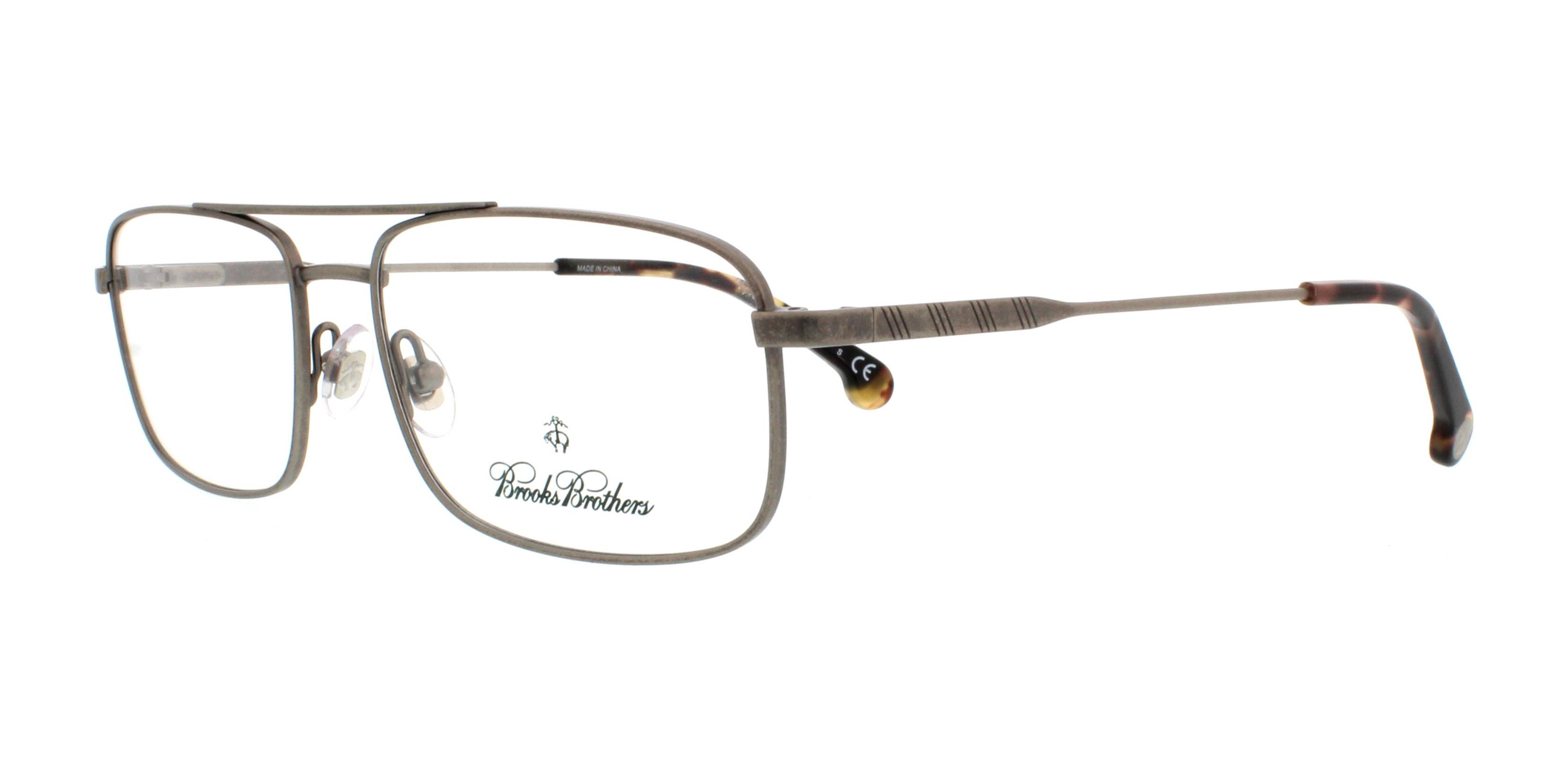 Picture of Brooks Brothers BB1033