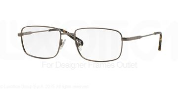 Picture of Brooks Brothers BB1034