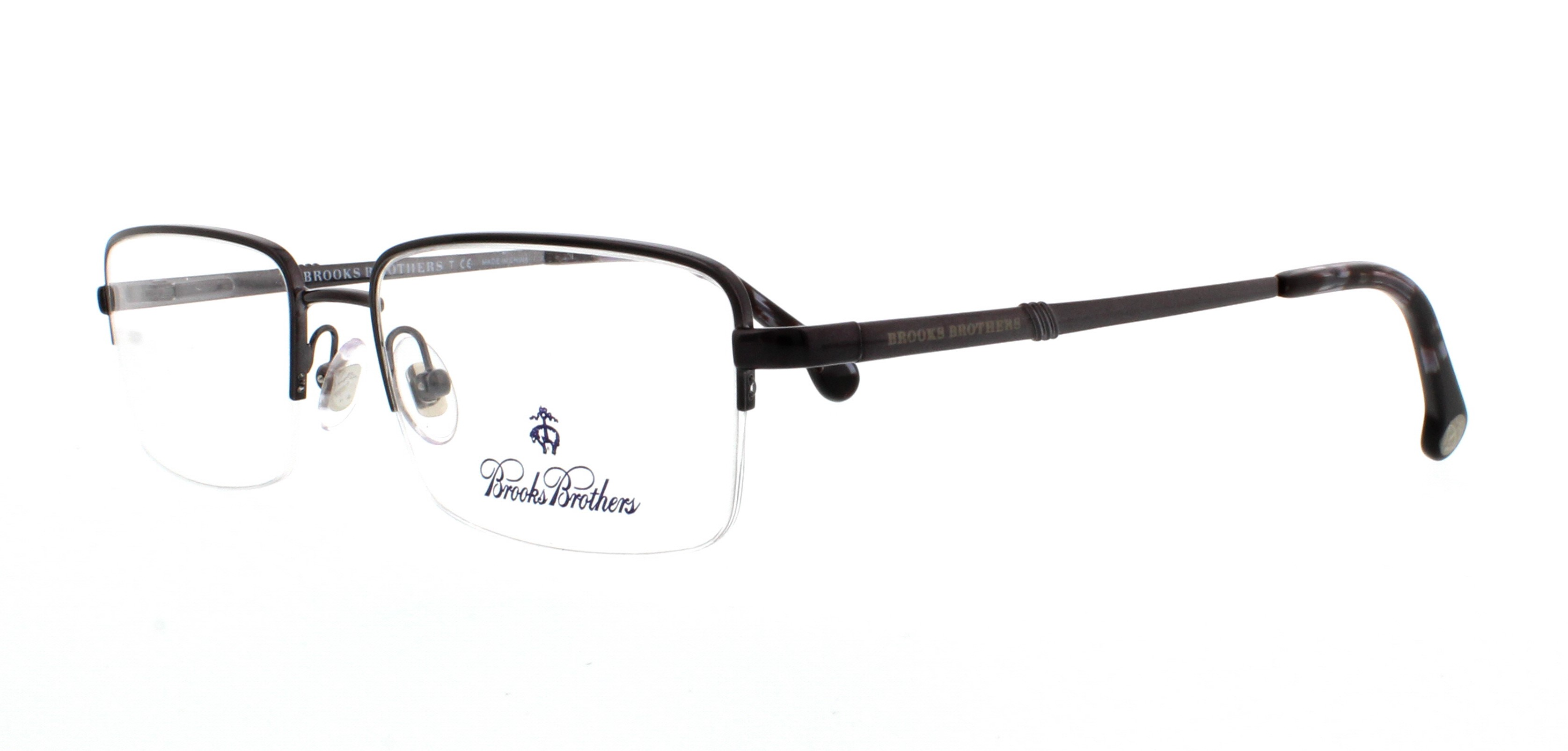 Picture of Brooks Brothers BB1035