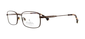 Picture of Brooks Brothers BB1037T