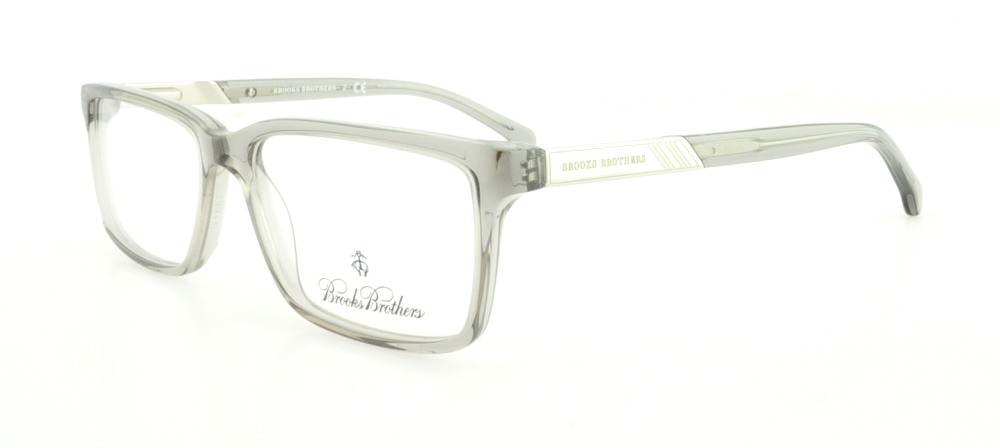 43c23956f99 Designer Frames Outlet. Brooks Brothers BB2019