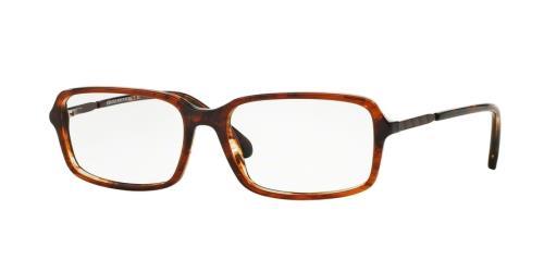6092 Brown Horn/Dark Brown