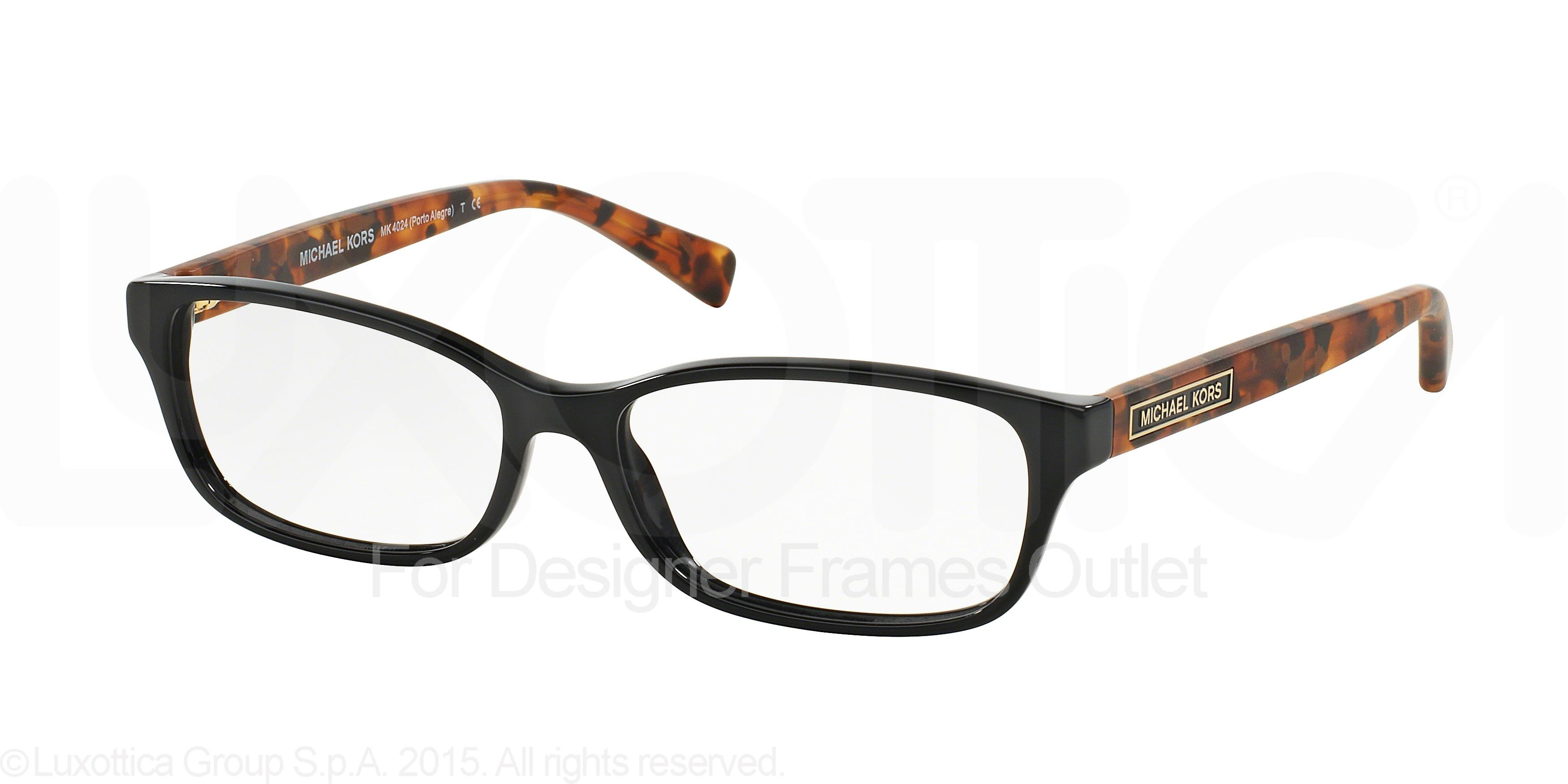 3065 Black Brown Tortoise