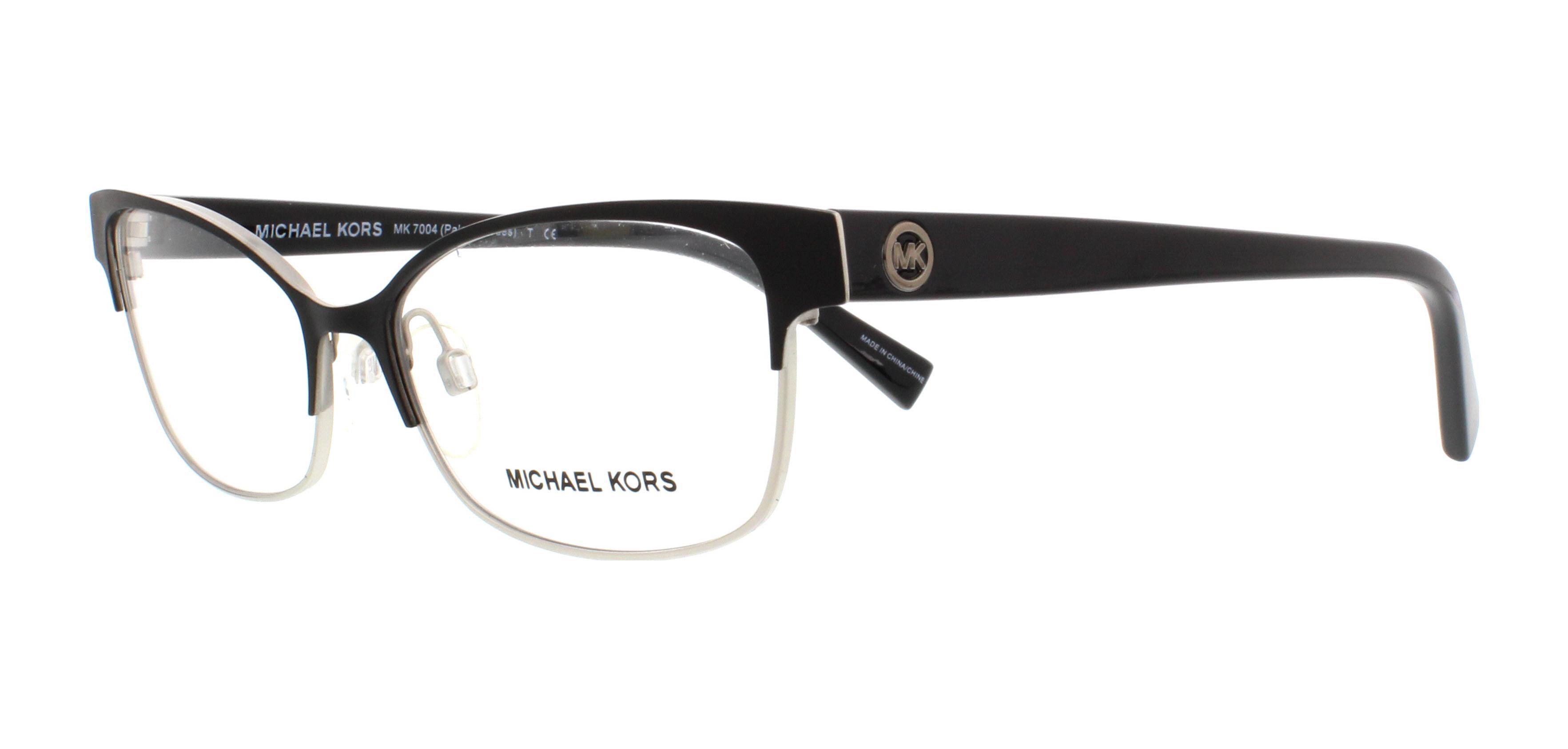 Picture of Michael Kors MK7004 Palos Verdes
