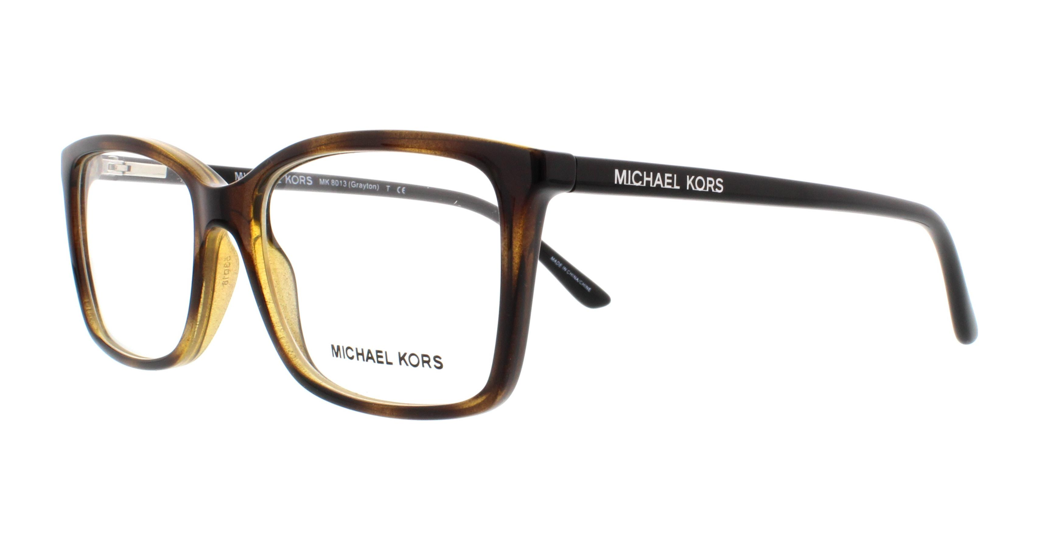 Picture of Michael Kors MK8013